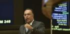 Ex-deputado André Vargas é condenado por lavagem de dinheiro