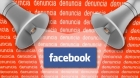Quer denunciar no Facebook? Seu grau de confiança é avaliado de acordo com a veracidade de seu trabalho. Veja como funciona.