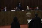 PT pode exibir LULA na campanha no rádio e televisão?  Por 6 votos a 1, TSE rejeita candidatura de Lula nas eleições.