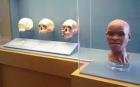Bicentenário, saiba algumas raridades que Museu Nacional guardava dos 20 milhões de itens