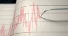 Terremoto DEVASTADOR de 7.8 foi registrado nas ilhas FIJI