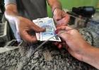 PIS/PASEP: Mais trabalhadores podem sacar abono salarial, nascidos em Setembro e final 2 para PASEP. Veja tabela de pagamentos e telefones úteis!