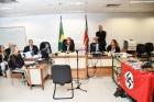 Depois de 13 anos! Justiça condena skinheads que atacaram 3 jovens judeus em Porto Alegre