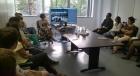 PBH abre edital para Programa Municipal de Voluntariado Internacional