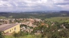 Prefeitura promete investir R$4 milhões no Bairro Icaivera, Betim começando essa semana
