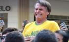 Ataque a Bolsonaro: PF já entrevistou 38 pessoas e investigou em 7 cidades e pede mais 15 dias para concluir inquérito