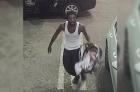 Raptaram um carro com um bebê dentro, da professora Silvana Zaniolo. Será? Texto corre no WhatsApp