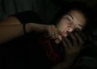 Com vídeo: Luz emitida por smartphones pode prejudicar visão e sono. Pesquisador da UFMG dá dicas para evitar danos ´a saúde