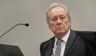 Ministro Lewandowski libera para julgamento recurso de Lula CONTRA A PRISÃO