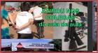VÍDEO: Estudante joga BOMBA e atira em colegas dentro de escola no interior do Paraná - Medianeira