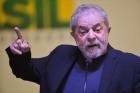 Lewandowski autoriza Lula a conceder entrevistas a jornalistas