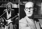 Bob Dylan e Carlos Drummond: Tudo a ver! Tese analisa influências da vida no cantor e no escritor