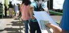 Empresas não podem direcionar votos de trabalhadores, alerta MPT