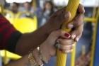 5 homens são presos em flagrante após MOLESTAR SEXUALMENTE mulheres no METRÔ em São Paulo. Nova lei IMPORTUNAÇÃO sexual sancionada por Dias Toffoli