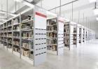 Biblioteca da Face comemora 10 anos de funcionamento 24 horas