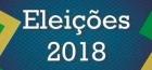 Lista e quantidade de votos dos DEPUTADOS FEDERAIS em MG, divulgação do TSE.