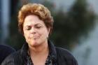 Todos votos para SENADOR em MG. Ex-presidente Dilma Roussef CAIU para Rodrigo Pacheco e Carlos Viana