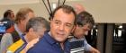 PEGARAM Sérgio Cabral com dinheiro na cela. Punição: sem visita e sem TV na cela por 10 dias