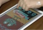 Pesquisadora desenvolve jogo para crianças com hipersensibilidade auditiva