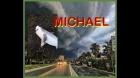 Furacão MICHAEL toca o solo e destrói cidades na Flórida