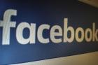 Hackers roubaram dados de 29 milhões de usuários do Facebook: Telefone, emails e outros dados seus podem estar nas mãos de criminosos!