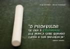 A origem do Dia dos Professores: Dom Pedro I e Samuel  Becker - #DiadoProfessor
