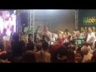 VÍDEO: em evento pró-Haddad, Cid Gomes chama petistas de