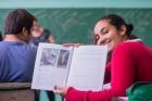 #Fuvest 2018: alunos do Ensino M?dio j? podem consultar manual do candidato - Governo de SP
