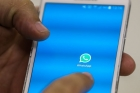 Grupos de WhatsApp :De cada cem só OITO imagens são verdadeiras, diz pesquisa