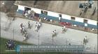 VÍDEO: Tipo de maconha sinética, o K4, chega aos presídios de São Paulo.