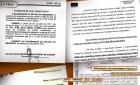 R$5 bilhões por duas semanas de trabalho! Empresa MINEIRA (BH) e procuração de BETIM/MG na investigação por contrato no AM