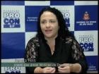 VÍDEO: Cliente teve CARRO ROUBADO e o estacionamento do AEROPORTO de Guarulhos é condenado a indenizar !