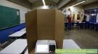 Dois mesários sofrem infarto e morrem durante eleição no Rio de Janeiro