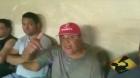 DENÚNCIA FRAUDE: Homem chama até testemunhas ao votar em 17 Bolsonaro para Governador