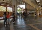 UFMG: Calendário aulas 2019 disponível. Resolução da instituição estabelece inclusive datas de eventos