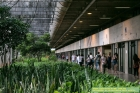 VÍDEO: Violência e intolerância contra militantes dentro da Universidade de Brasília: ´Nunca aceitaremos a extrema direita!´