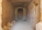 Projeto Amenenhet: Equipe de pesquisadores da UFMG prepara-se para escavar tumbas no Egito durante 50 dias