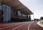 CTE vai selecionar jovens talentos em quatro modalidades do atletismo
