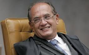 Decisão sozinho: Gilmar Mendes suspende obrigação de bancos a ressarcir clientes com perdas de planos econômicos