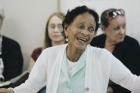 UFF oferece ao público programa voltado à qualidade de vida do idoso