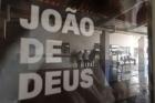 Dependência econômica e fé se misturam em Abadiânia, em Goiás. O local onde Xuxa, Oprah, Dilma e outros já passaram!