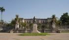 Pesquisa analisa fake news sobre museus nas eleições: A mais divulgada foi LA BETE !