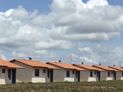Construtora do Minha Casa Minha Vida faz imóveis sem normas de acessibilidade e diz que donos ´nem queriam´. MPF entra na justiça e obriga a adaptação!
