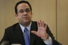 Nota BAIXA e denúncias: MEC visitará 200 instituições denunciadas por irregularidades