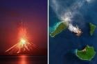 VÍDEO mostra tsunami derrubando palco em show na praia. Indonésia registra 373 mortos após tsunami