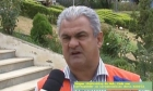 Ministro nega Habeas Corpus a  Omir Quintino, da opera??o Mar de Lama, Governador Valadares (MG)