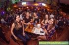 Opera??o Havana contra fraudes no BOLSA ATLETA: At? um bar foi visitado pela PF