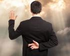 Homem recebe R$160mil de empresa, entra na justi?a por mais e ? condenado por m? f? EXTREMAMENTE GANANCIOSA