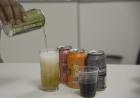 Cantinas de escola particulares oferecem alimentos de BAIXO valor nutricional, conclui NUTREBEM.