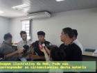 Traficantes estavam com R$ 100 mil guardados na regi?o do Cabana (Belo Horizonte/MG)